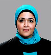 Eman Kassem