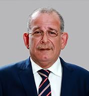 Mostafa Salim