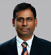 Sanjay Sanghavi