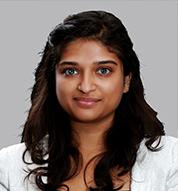 Chandni Doshi